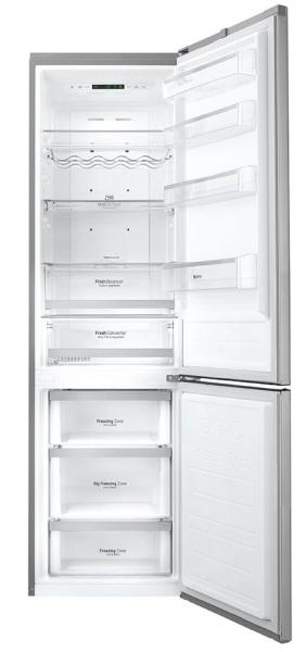lg-frigorifero-GBB60PZGFS-large02