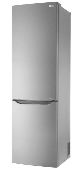 lg-frigorifero-GBB60PZGFS-large08