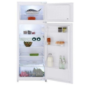 beko-frigorifero-doppia-porta-incasso-rbi6301.jpg