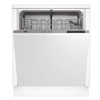 lavastoviglie-beko-incasso-din14212-2